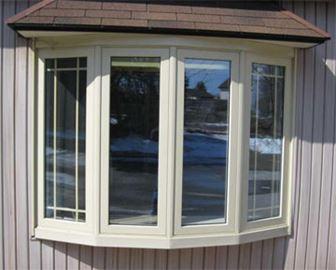 Howald Windows Doors Kitchener On