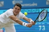Murray beats Raonic to claim 5th Queen's Club title-Image1