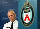 Police chief, nemesis of Rob Ford, to lose job-Image1