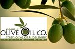 Win a $50 gift card to Barrie Olive Oil Co.
