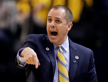 Frank Vogel out in Indiana after 5-plus seasons-Image1