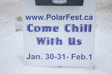 Polarfest 2015