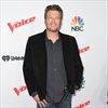 Blake Shelton thankful for Gwen-Image1