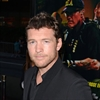 Sam Worthington and wife welcome son-Image1