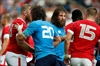 Italy end 6-match losing streak at Canada's expense in RWC-Image1