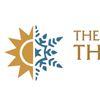 New logo for Thornhill golf club