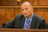 Kraft: Hernandez told me he was innocent-Image1