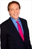 Alan Colmes, liberal voice on Fox, dead at 66-Image2
