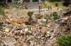 Investigation begins into deadly house explosion-Image1