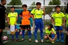 China plans for 50,000 football academies by 2025-Image1