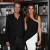 Cindy Crawford is an 'incredible' wife-Image1