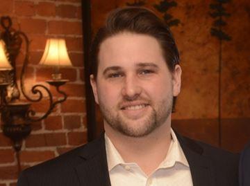 Oakville Chamber excludes Oakville-North Burlington Libertarian candidate from Oct. 6 debate