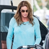 Caitlyn Jenner 'forced' to wear makeup daily-Image1