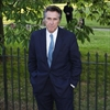 Bryan Ferry's son 'critical but stable' after crash-Image1
