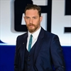 Tom Hardy was arrested for joyriding at 15-Image1