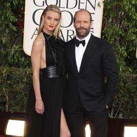 Jason Statham likes to 'get drunk'-Image1