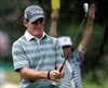 Hahn shoots 58 in European qualifying tournament-Image1