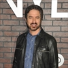 Ray Romano sells Californian home-Image1