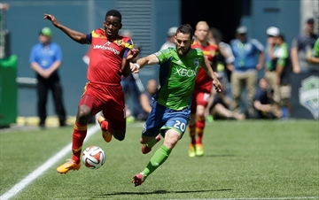 MLS, players agree in principle to 5-year labour contract-Image1