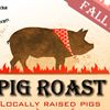 South RIver Pig Roast