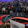 First 2017 Acura NSX Scores Record Auction Price of .2 Million a