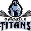 Oakville Titans advance to OLA senior B semifinals