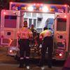 Cyclist struck in Oshawa