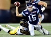 Argos taking cautious approach with Ray-Image1