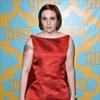 Lena Dunham: Rape left me 'powerless'-Image1