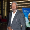 Morgan Freeman would be happy to die acting-Image1