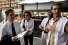 WHO: Mali case put many at risk for Ebola-Image1