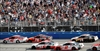 COLUMN: NASCAR off to a fast start, but ratings still sink-Image3