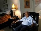 Arthur Porter dies in Panama hospital: biographer-Image1