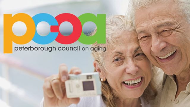 Peterborough Council On Aging