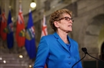 Wynne apologizes for residential schools-Image1