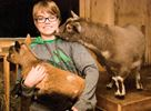 Denver Parliament nabs prestigious Royal Winter Fair award