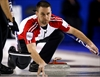 Gushue, Nichols reunite to chase Brier title-Image1