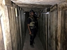 Iraqis find bomb factory, tunnels on long road to Mosul-Image13