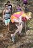 PHOTOS: 5th annual mud run