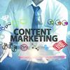 How content marketing can boost your business more than traditional marketing