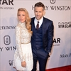 Blake Lively and Ryan Reynolds welcome baby number two-Image1