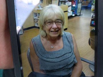 Niagara Falls senior goes missing in Burlington