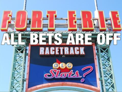 Fort Erie Casinos 1 Casinos in Fort Erie Ontario