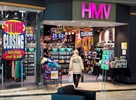 Sunrise Records steps into 70 HMV locations-Image1