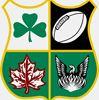 Markham Irish Rugby Club