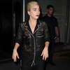 Lady Gaga helps heal her dad's heart after sister's death-Image1