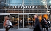 Rejected Fox bid for Time Warner shows growth mood-Image1