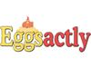 """Local restaurant offers """"eggsactly"""" what you want for breakfast and lunch"""