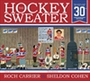 The Hockey Sweater