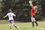 Burlington Soccer League Super Saturday